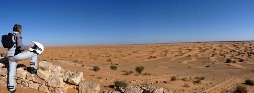 tunisia deserto sahara