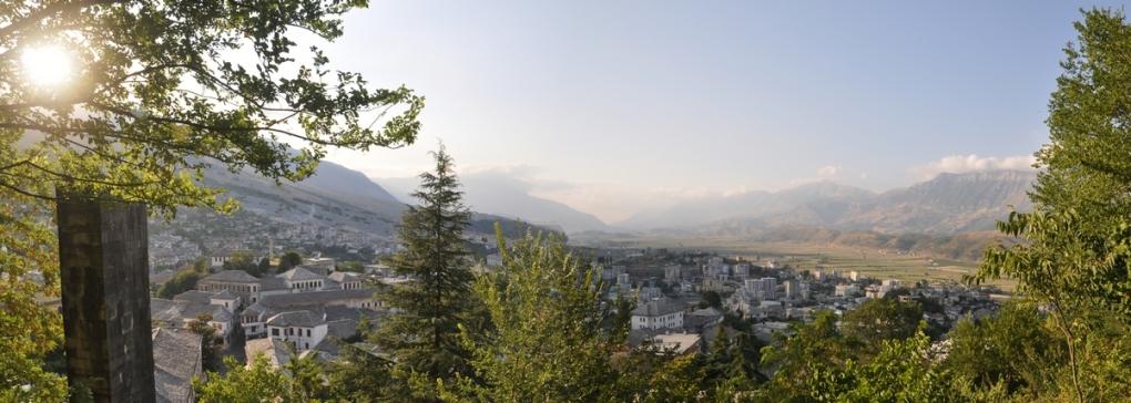 albania-berat-balcani
