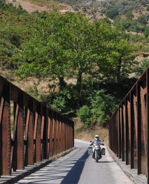 albania-sentieri-balcani