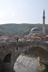balcani-albania-moschea-ponte