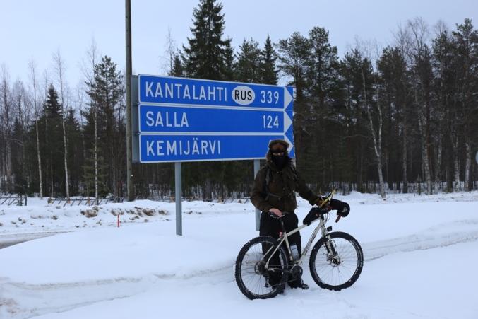 caponord-bici-percorso