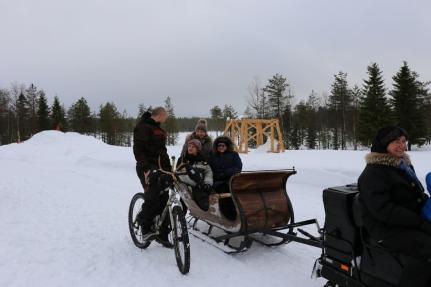 caponord-bici-slitta