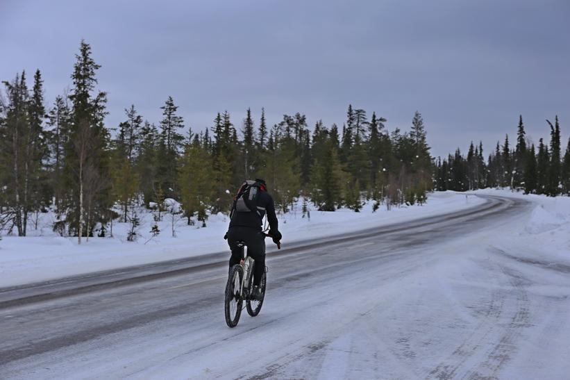 caponord-bici-verso la rupe