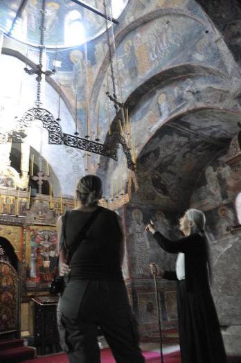 kosovo-balcani-religione