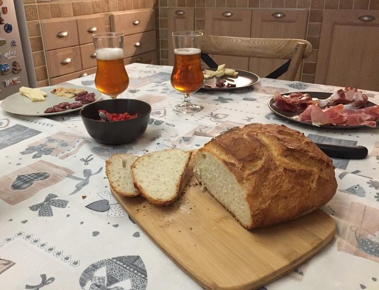 pane-prosciutto-salame-birra