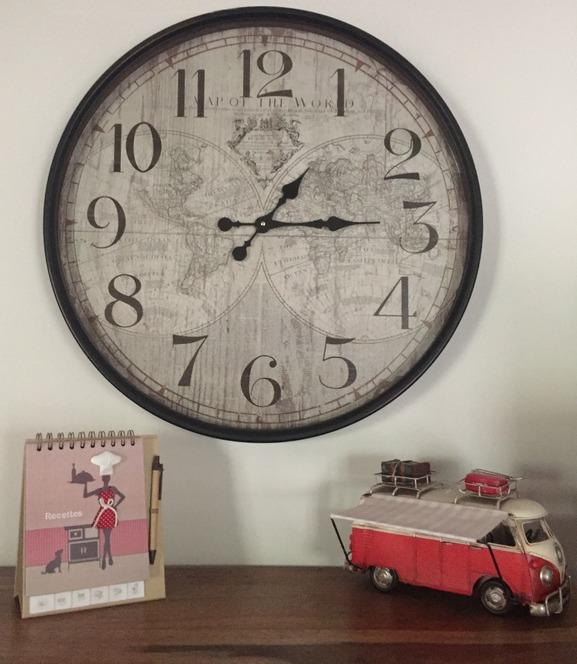 tempo-orologio-ricette-cucina