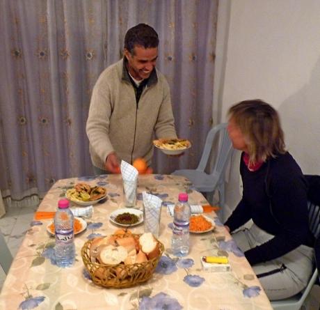 tunisia-ristorante-famiglia