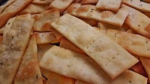 cracker-sale-croccanti-dettaglio