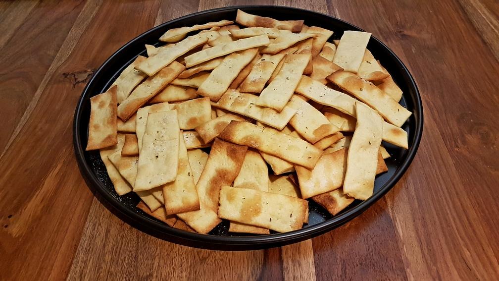 cracker-sale-croccanti