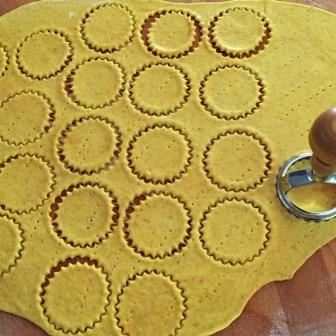 curcuma-biscotti-benessere-superfood