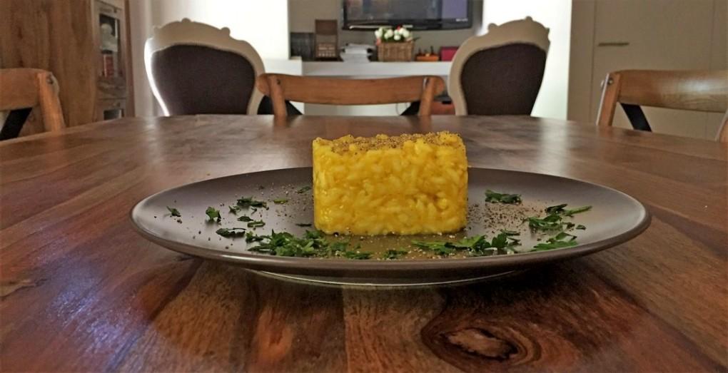 curcuma-risotto-benessere-superfood