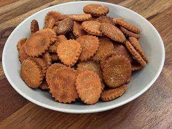 curcuma-salatini-aperitivo-benessere-superfood