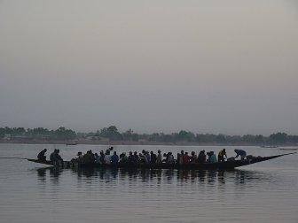 fiume-piroga-mali