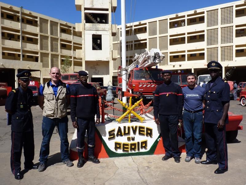 pompieri-vigili del fuoco-dakar