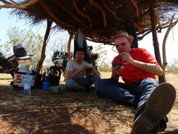 pranzo-savana-africa