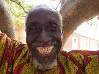 sorriso-felicità-africa